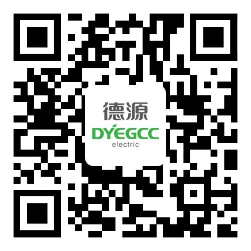 LONGSEN隆森电气(原温州德源电气有限公司)