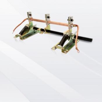 EK6 (JN15A)-12/31.5型组合式接地开关