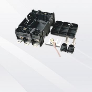 100-250A断路器底座套件