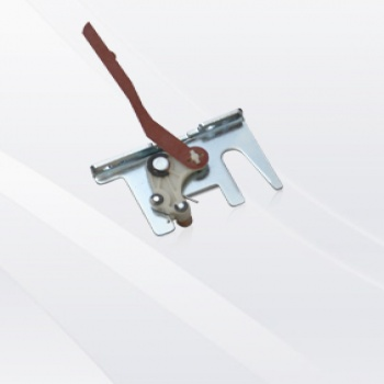 安全脱扣装置(100-250A)
