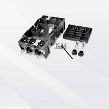 400-630A断路器底座套件