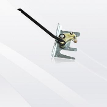 安全脱扣装置(400-630A)