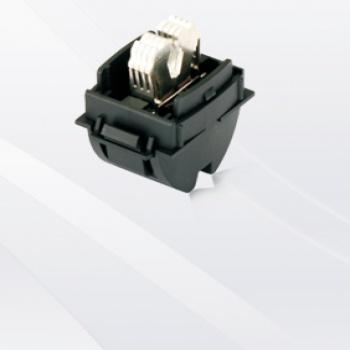 3P 250A出线插头