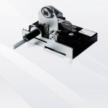 DLJ1.1T H75-6手拉小抽屉操作机构