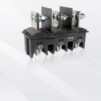 630A一次动插件