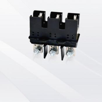 125A侧出动插件