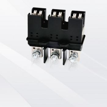 250A侧出动插件