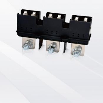 630A侧出动插件