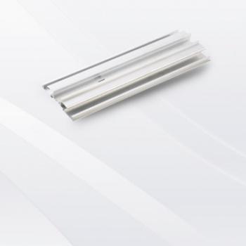抽屉铝导轨