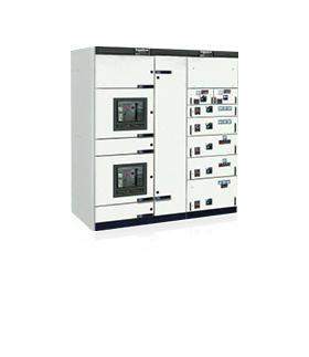 D-8PT低压配电柜附件