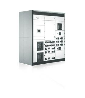 D-OKKEN低压配电柜附件