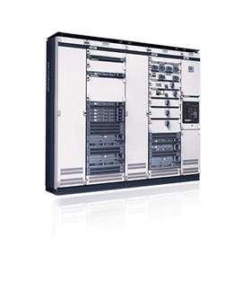 D-S8低压配电柜附件