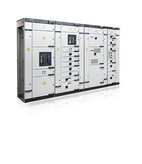 D-Blokset低压配电柜附件