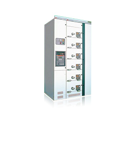 MNS2.0/3.0低压配电柜附件