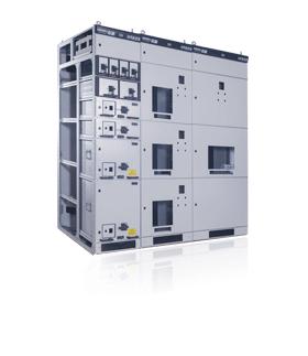 经济型低压配电柜附件